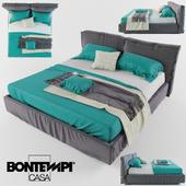 кровать Bontempi ELENA