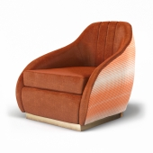Mambo unlimited ideas GIA Armchair