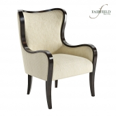 Fairfield Contract Wing Chair 5158-01