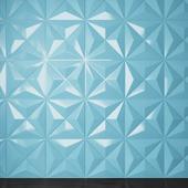3D панели ЭКО - Diamond