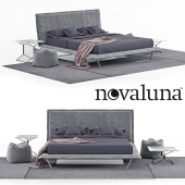 Novaluna VENUS
