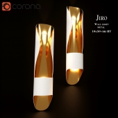 JIRO LIGHT