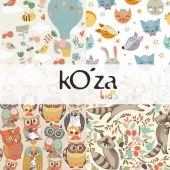 Baby wallpaper kOza kids