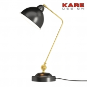 Kare Table Lamp Study