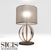 Sicis Odeon Table Lamp