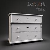 Loft Art Tiffaine