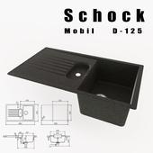 Schock Mobil D-125