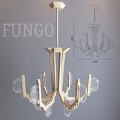 Chandelier Fungo