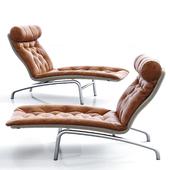 AV-Chair EJ 230 by Erik Jørgensen