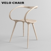 velo_chair_tk