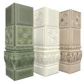 Керамическая плитка Rialto Vallelunga
