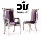DV Home Prejudice Chairs