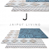 Jaipur living Luxury Rug Set 23