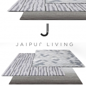 Jaipur living Luxury Rug Set 24