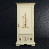 Alice wardrobe