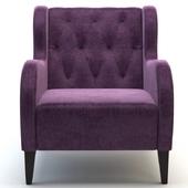 Favorite home chair)