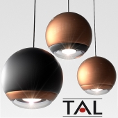 Technical Architectural Lighting