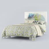 Bed_Set2