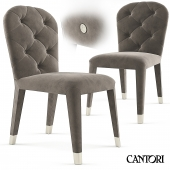 Cantori Liz chair