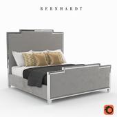 Bernhardt Criteria bed 2030x2190x1720_003