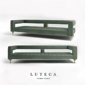 Luteca_Air_Sofa