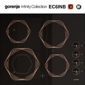 Gorenje Infinity EC6INB