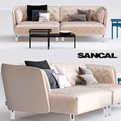 Sancal Obi