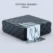 Пуф Vittoria Frigerio Cipriani