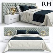 Bedroom RH