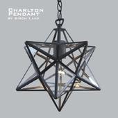 Charlton Pendant by Birch Lane