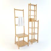 IKEA_ROGRUND