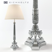 Eichholtz Table Lamp Marchand