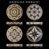 MARMICA MOSAICI