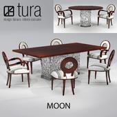 Tura Moon