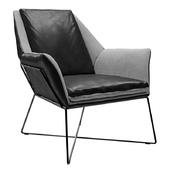 Brosa Akira Chair