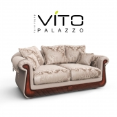 Sofa Trend