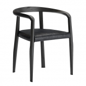 Molteni & C Miss Chair