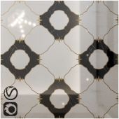 visionnaire Marble
