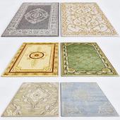 Classic rugs_2