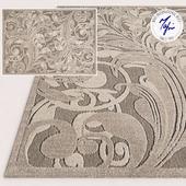 Ковер от Mafi international rugs