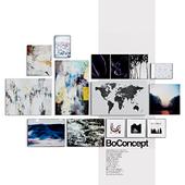 BoConcept Gallery