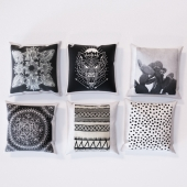 Pillows_society6