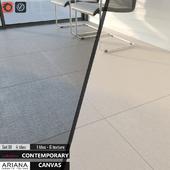 ARIANA CANVAS Set 01