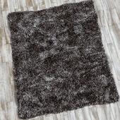 Carpet_2