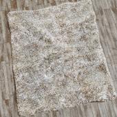 Carpet_4