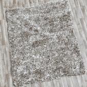 Carpet_10