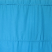 Drapery background with folds of the curtain (Part 1)