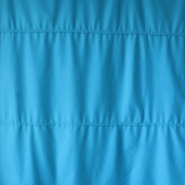 Drapery background with folds of the curtain (part 2)