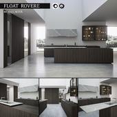 Kitchen Float Rovere