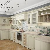 кухня Chechister производитель Neptune